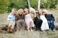 cousins (1)