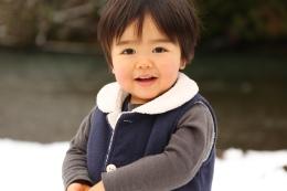 sugihara (12)